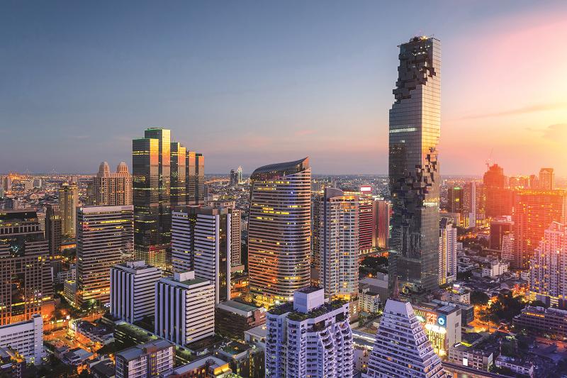 Năm 2020, Việt Nam được quốc tế đánh giá là một ngôi sao sáng trên bầu trời kinh tế thế giới