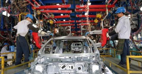 Dòng vốn FDI chất lượng cao đang ngày càng đổ vào Việt Nam nhiều nhờ ưu thế từ hàng loạt Hiệp định FTA
