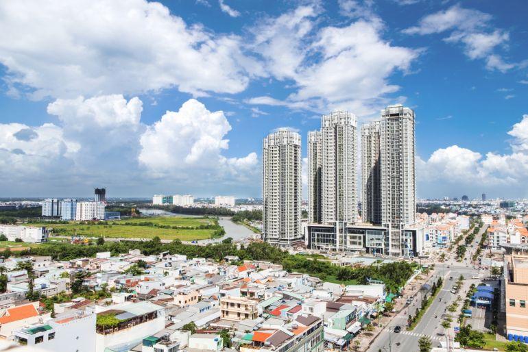 SSI Research: Hoàn thiện khung pháp lý và đẩy mạnh đầu tư hạ tầng sẽ là động lực chính cho thị trường bất động sản nhà ở năm 2021