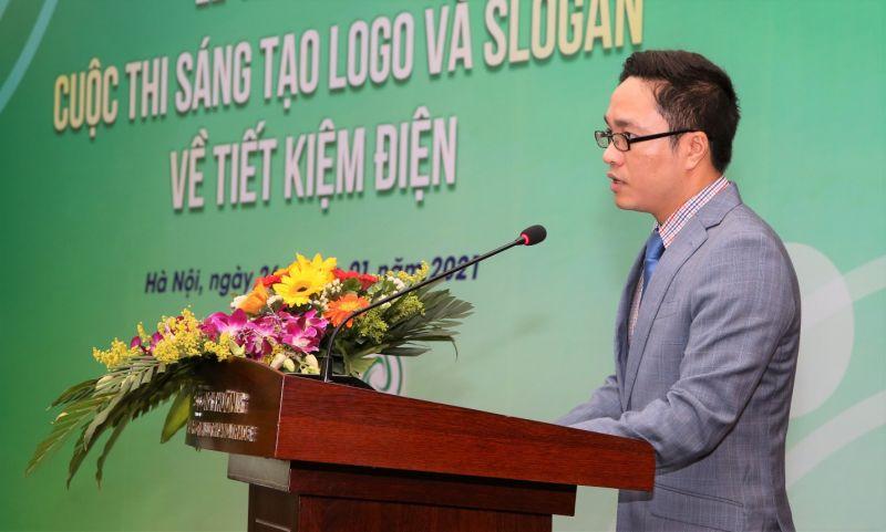 Ông Cao Quang Quỳnh, Thành viên Hội đồng th