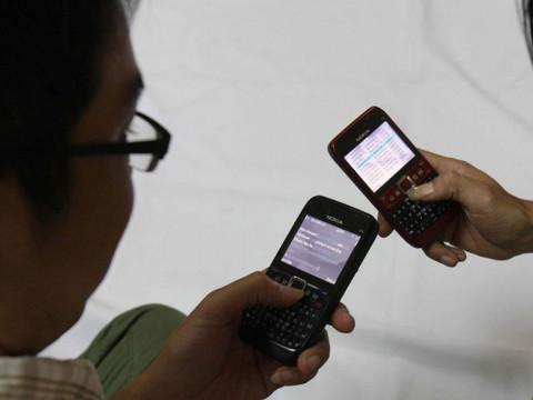 Kể từ ngày 1/7, điện thoại 2G, 3G không được sản xuất  và nhập khẩu vào Việt Nam