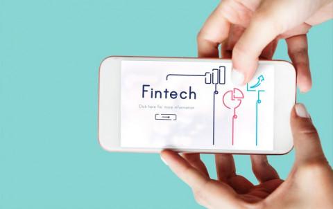 Cuộc cách mạng FinTech – Xu thế tất yếu của ngành tài chính hiện đại