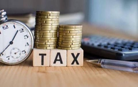 Một số nội dung hướng dẫn quyết toán thuế thu nhập cá nhân kỳ tính thuế năm 2020