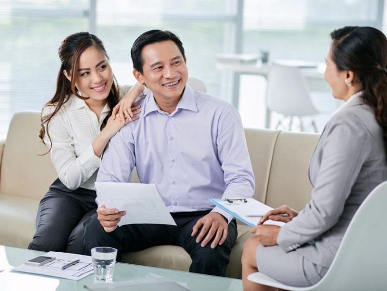 Luật Kinh doanh bảo hiểm được đề xuất sửa đổi vì chưa theo kịp với thực tế