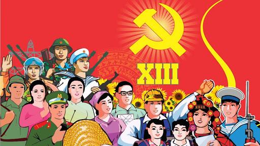 Sự thành công của Việt Nam qua góc nhìn của truyền thông quốc tế