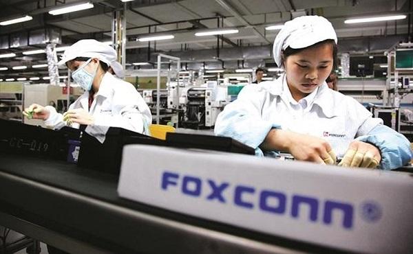 """Những """"Khách quý FDI"""" đến Việt Nam trong đầu năm 2021"""