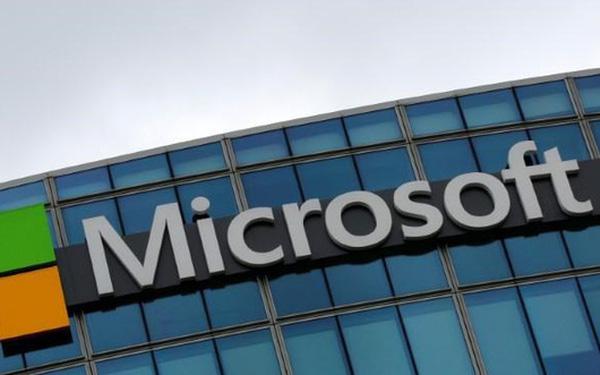 Microsoft sẵn sàng thế chân dịch vụ tìm kiếm của Google tại Australia