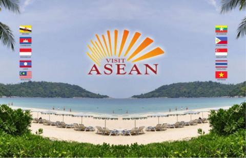 Số hóa và đổi mới giữ vai trò quan trọng trong phát triển du lịch ASEAN