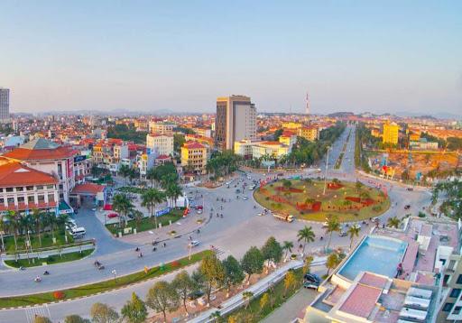 """Huyện Tiên Du - Bắc Ninh: Hoàn thành """"mục tiêu kép"""", phấn đấu vượt chỉ tiêu năm 2021"""