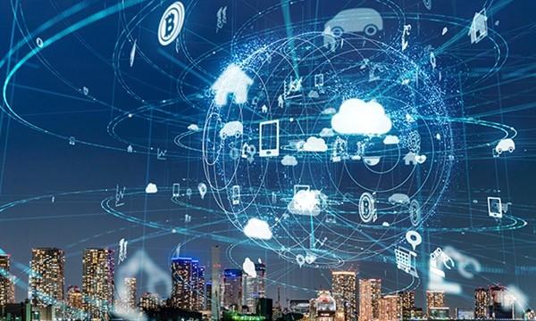 Chuyển đổi số được coi là con đường duy nhất và ngắn nhất dẫn đến sự phát triển thịnh vượng trong tương lai cho bất kì quốc gia nào