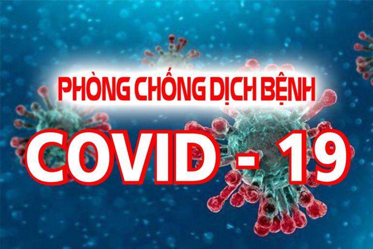 Hà Nội yêu cầu đóng cửa tất cả quán ăn đường phố, trà đá vỉa hè, cà phê từ 0h ngày 16/2 để phòng dịch