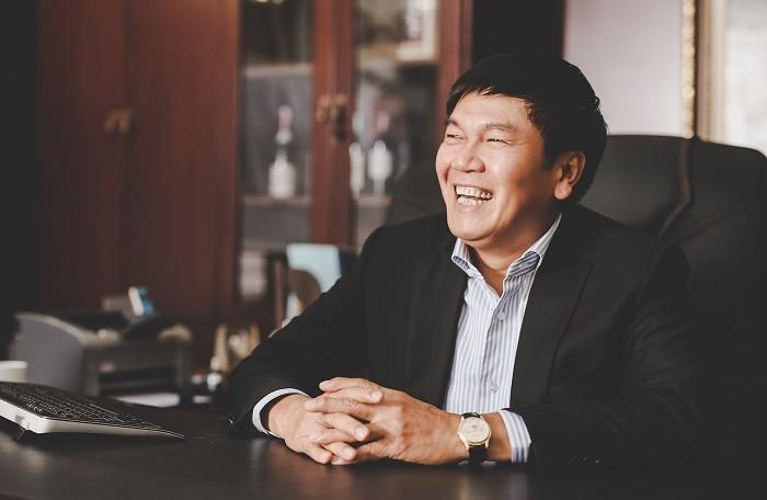 Những doanh nhân tuổi Sửu nổi tiếng ở Việt Nam, ghi nhiều dấu ấn trên thương trường