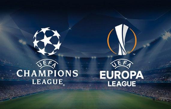 Vì sao Israel muốn đăng cai cả Champions League lẫn Euro 2020?