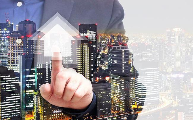 Những phân khúc bất động sản được dự báo sẽ là điểm sáng trong năm 2021