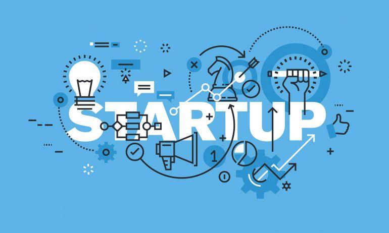 Đầu tư vào Start up Việt giữa đại dịch COVID-19