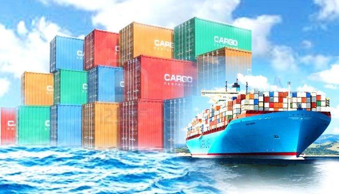 Đề xuất biểu thuế xuất nhập khẩu ưu đãi thực hiện Hiệp định UKVFTA giai đoạn 2021 – 2022