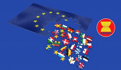 EU cứng rắn trong đàm phán thương mại là do đâu?