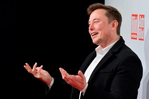 Tiền mã hóa Marscoin tăng tới 1.000% sau khi được tỷ phú Elon Musk nhắc tên