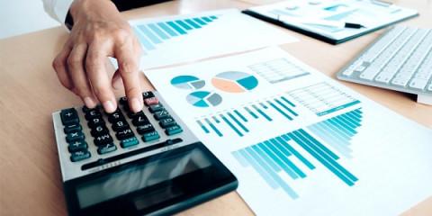 Xử phạt hành vi khai sai để giảm số tiền nộp thuế hoặc tăng số tiền miễn, giảm hay hoàn thuế