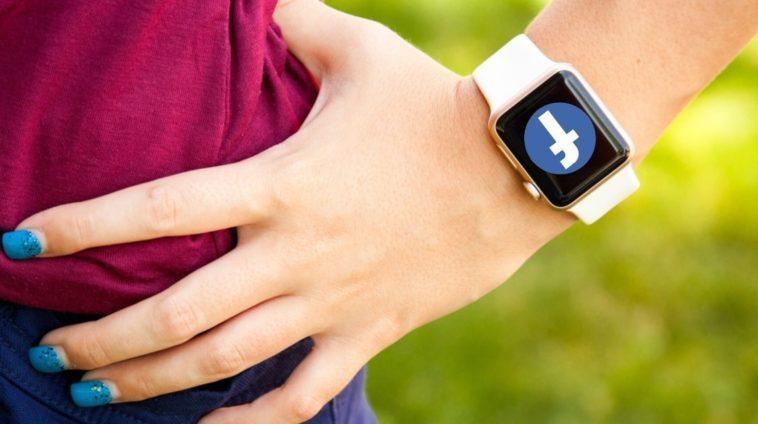 Facebook lên kế hoạch chế tạo đồng hồ thông minh?