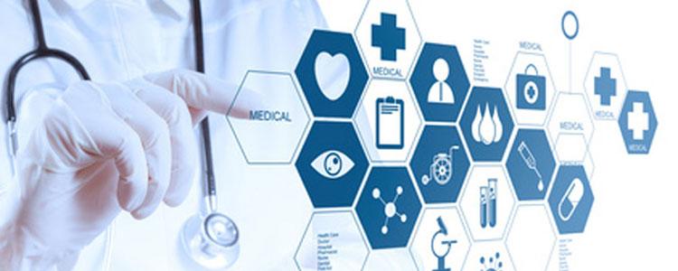 Delta Medical hoàn thành tài trợ vòng E đạt mức 150 triệu Nhân dân tệ