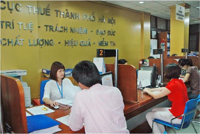 Tập trung thanh tra, kiểm tra doanh nghiệp có rủi ro cao về thuế