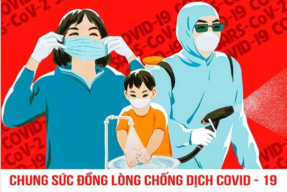 Việt Nam xứng đáng được ghi nhận nhiều hơn nhờ khả năng khống chế dịch Covid-19