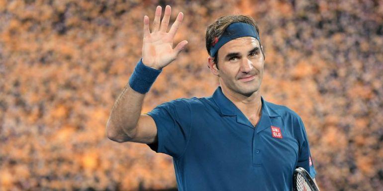 Căn hộ 18 triệu USD ở Dubai của Roger Federer - ngôi sao thể thao có thu nhập cao nhất hành tinh