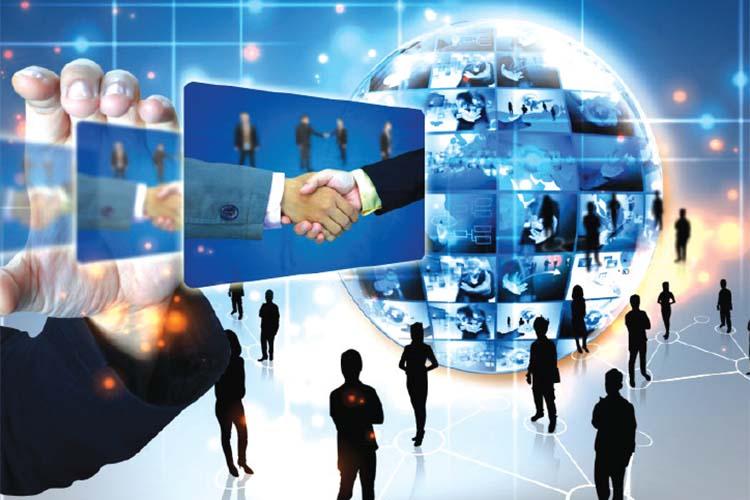 Xây dựng, đề xuất mới về đấu thầu mua sắm theo Hiệp định CPTPP