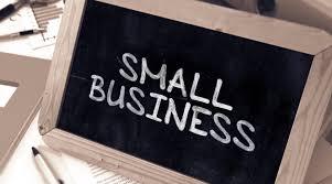 Chuyện về các doanh nghiệp nhỏ phục hồi kinh tế trong đại dịch
