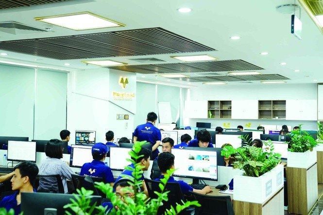 Công ty CP Tập đoàn Meey Land khẳng định không phát hành tiền ảo, gọi vốn đa cấp