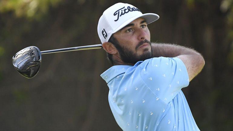 Golfer người Mỹ Max Homa đăng quang vô địch Genesis Invitational