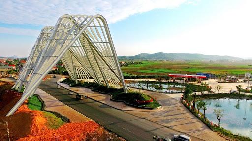 Quảng Ninh: Phê duyệt kế hoạch lựa chọn nhà đầu tư thực hiện Dự án Khu dân cư Cầu Thuốc