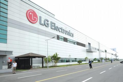 Động thái mới về cuộc đàm phán của LG với Vingroup trong việc bán mảng điện thoại thông minh