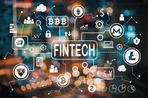 Kenya đang trở thành một trung tâm toàn cầu về đổi mới FinTech