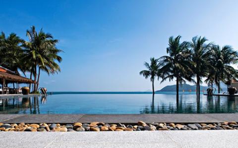 Khánh Hòa thu hồi 10.000 m2 mặt nước biển đã cho doanh nghiệp thuê