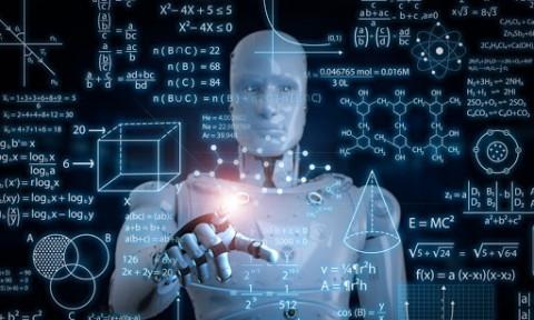 Cuộc chiến nghìn đô tìm kiếm nhân tài ngành AI
