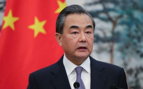 Trung Quốc kêu gọi Mỹ gỡ bỏ thuế nhập khẩu và các lệnh trừng phạt