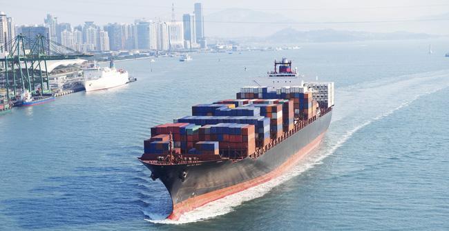 Kim ngạch hai chiều giữa Việt Nam và Australia ước đạt gần 873 triệu USD trong tháng 1