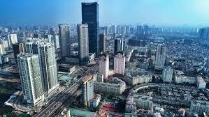 AMRO Dự báo kinh tế Việt Nam sẽ tăng trưởng 7% trong năm 2021