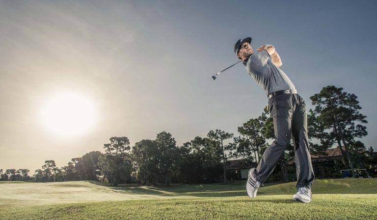 Hiệp hội Golf Hoa Kỳ sẽ đơn giản hóa Luật về Tư cách Nghiệp dư