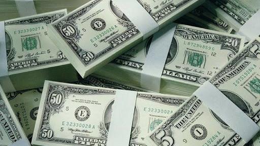 Tỷ giá USD hôm nay ngày 23/2: Ngoại tệ giảm mức thấp nhất trong nhiều năm