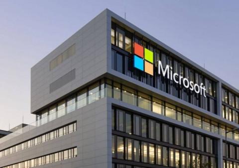 Cú bắt tay giữa Microsoft với các nhà xuất bản tin tức châu Âu trong cuộc chiến phí bản quyền