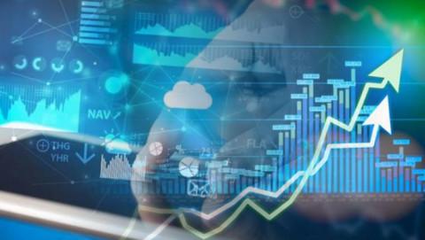 Những thông tư mới tác động mạnh đến thị trường chứng khoán