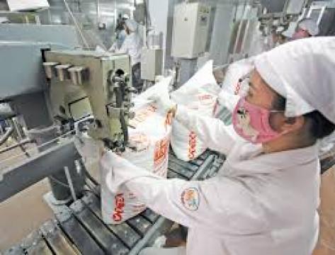Tiếp nhận hồ sơ đề nghị miễn trừ áp dụng biện pháp chống bán phá giá và chống trợ cấp tạm thời đối với một số sản phẩm đường mía