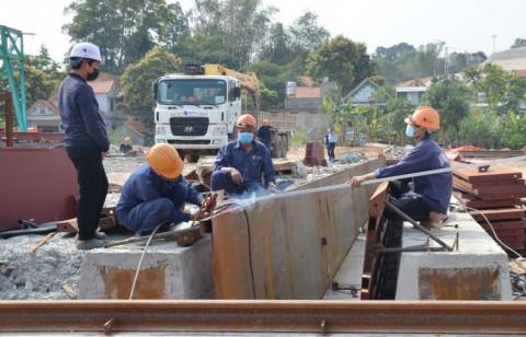 Quảng Ninh: Hơn 24.000 lượt người lao động quay trở lại làm việc