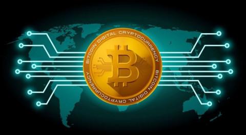 Lịch sử những cơn sóng của Bitcoin