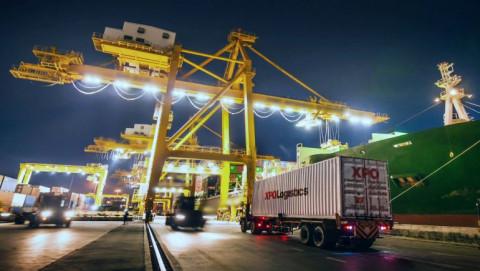 Việt Nam xếp thứ 8 về Chỉ số Logistics thị trường mới nổi 2021
