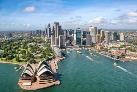 Xu hướng du lịch thế giới nổi bật thời đại dịch
