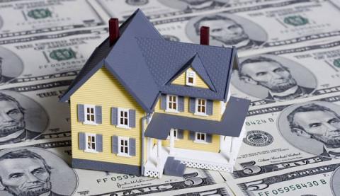 Kiểm tra, theo dõi chặt chẽ tình hình cấp tín dụng đối với lĩnh vực bất động sản